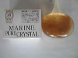 Marine Pure Crystal